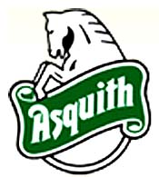 Asquith Motor Company Ltd(1981)