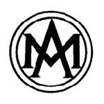 Aston-Martin  (1921-1926)