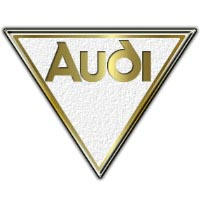Audi (1909)