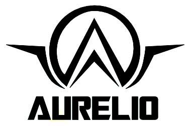 Aurelio (Factor Aurelio Prototype) (2014 logo)
