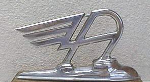 Austin (1946-1960)