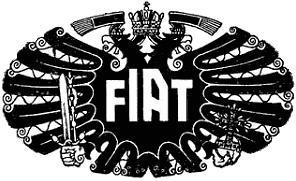Austro FIAT Osterreichische Automobil-Fabriks A.G. (Wien)(1907)