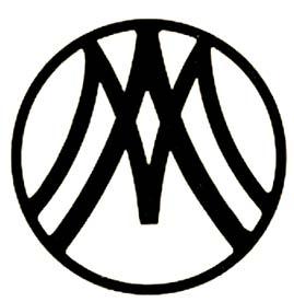 Auto-Mixte (Societe Anonime Auto-Mixte) (Renkum)(1910)