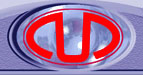 Autodesign (1990-н.в.)