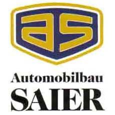 Automobilbau Saier