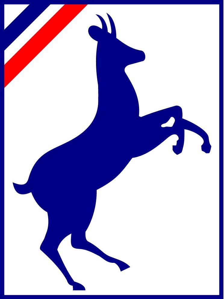 Auverland (Societe Nouvelle des Automobiles AUVERLAND) (1984)