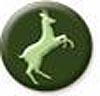 Auverland (Societe Nouvelle des Automobiles AUVERLAND)