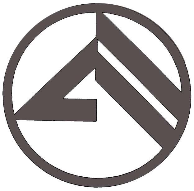 Auwarter (Ernst Auwarter Karosserie und Fahrzeugbau Gera GmbH) (2001-2004 logo)