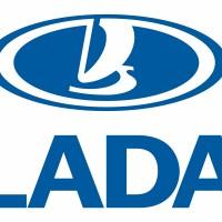1993-2012