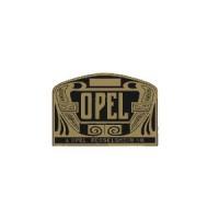 Opel (1902)
