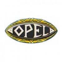 Opel (1910)