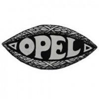 Opel (1921)