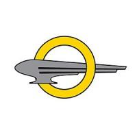 Opel (1937-1947)