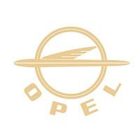Opel (1954)