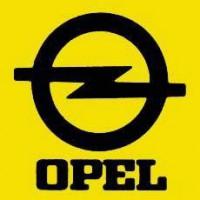 Opel (1970)