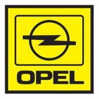 Opel (1987)
