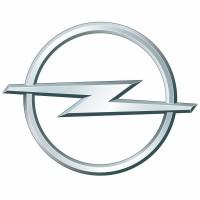Opel (2002)