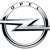Opel (2010)