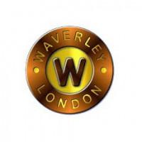 Waverley (GB)