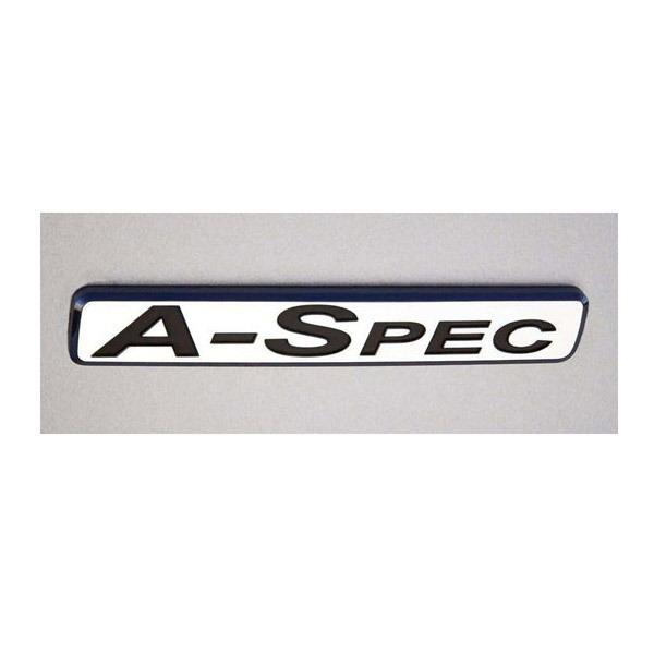 a-spec1