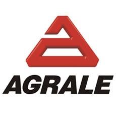 agrale