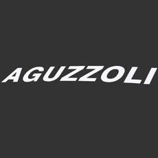 aguzzoli