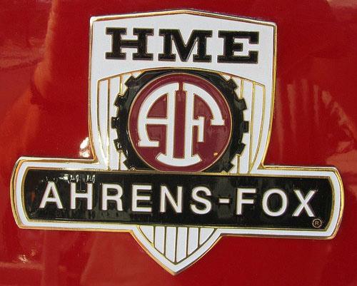 ahrens-fox1