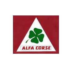 alfa_corse