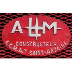 alm_acmat
