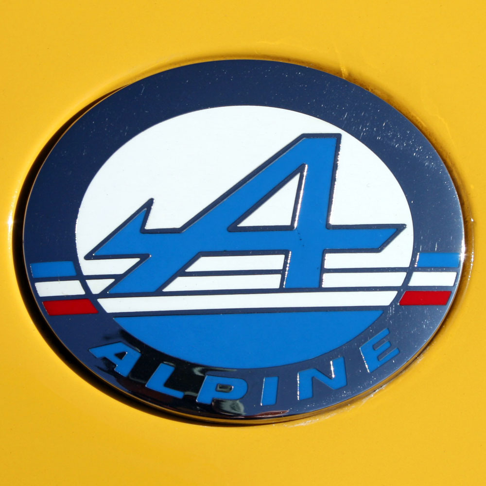 alpine_a610_turbo