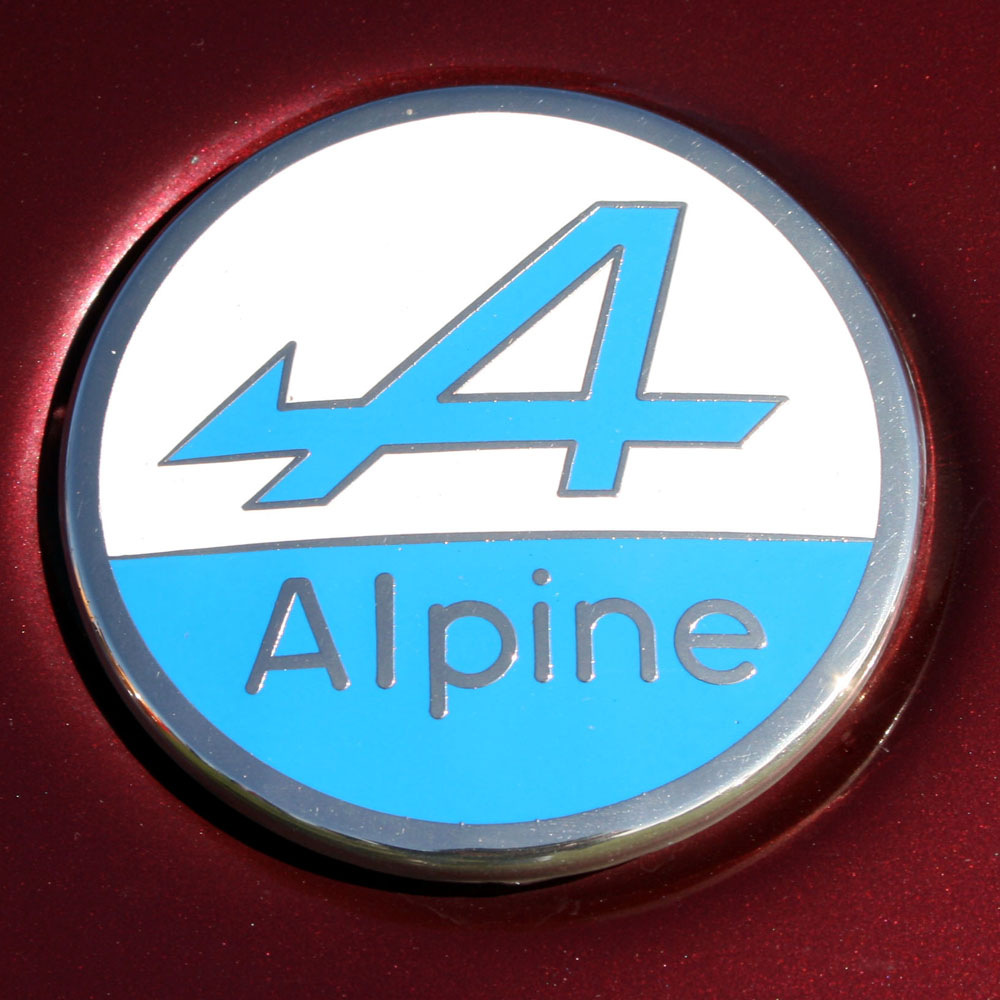 alpine_gta_v6_1987