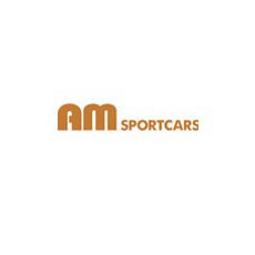 am_sportcars