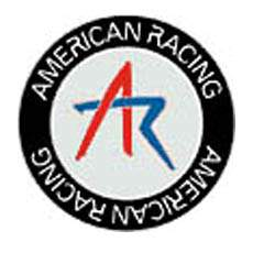 american_racing