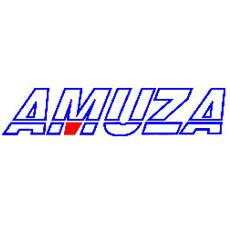 amuza
