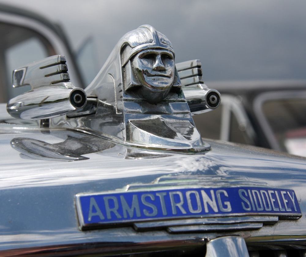 armstrong-siddeley9