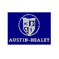 austin_healey