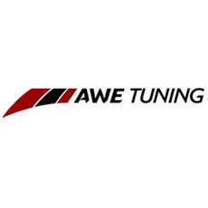 awe-tuning