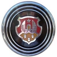 Oldsmobile (1948)