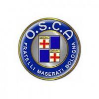 O.S.C.A.