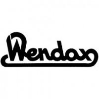 Wendax