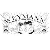 Weymann