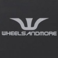 Wheelsandmore