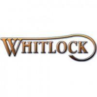 Whitlock