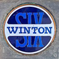 Winton (1914)