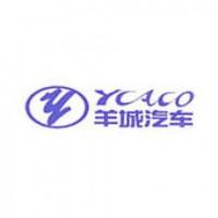 Ycaco