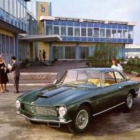 1964_Bertone_Iso_Rivolta_Gran_Turismo_Coupe_01