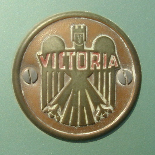 spatz_victoria2