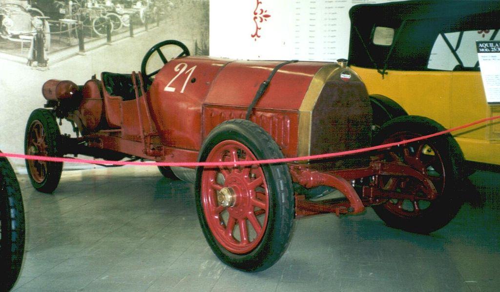 1024px-Aquila_Italiana_1912