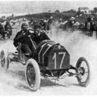 1914aquila