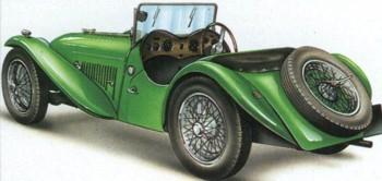 1931-1954.Alta
